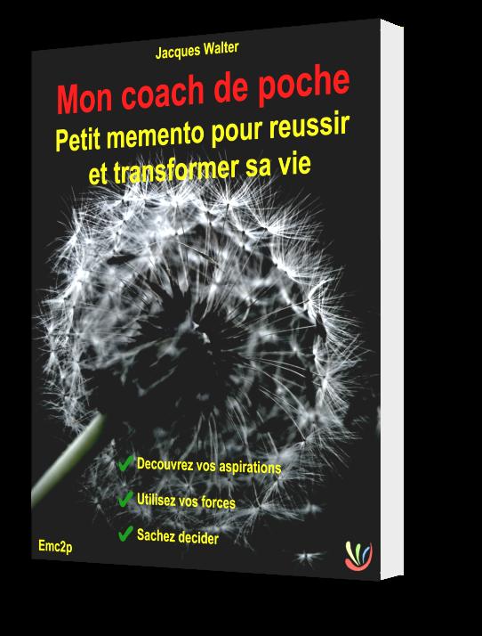 Petit memento pour réussir et transformer sa vie - ebook livre
